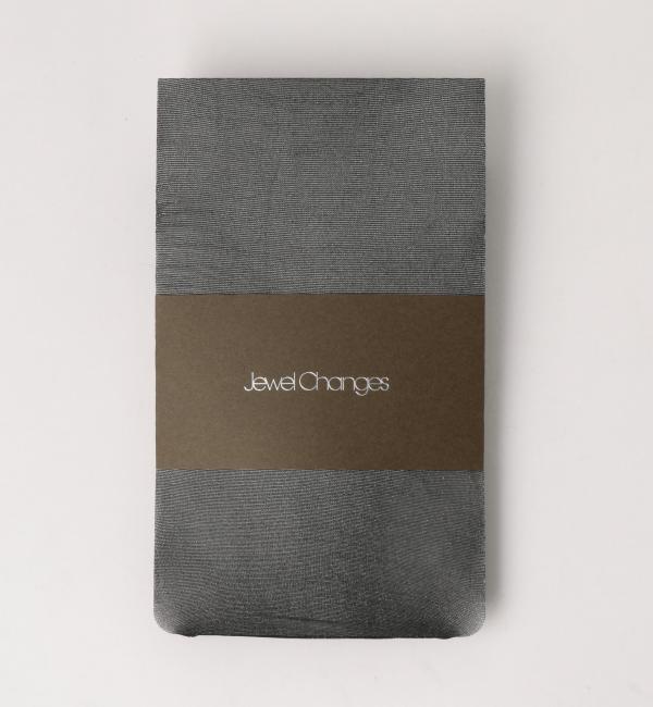 【ジュエルチェンジズ/Jewel Changes】 JP シンプル ラメ PS / ストッキング / タイツ / パーティー / フォーマル [3000円(税込)以上で送料無料]