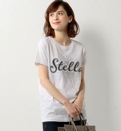 【ジュエルチェンジズ/Jewel Changes】 Happiness 10 STELLASTAR Tシャツ / ハピネス テン [送料無料]
