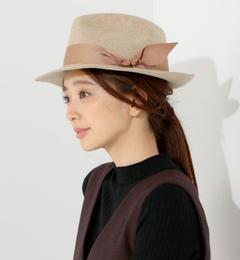 【ジュエルチェンジズ/Jewel Changes】 SENSI STUDIO 中折れハット / センシスタジオ / 帽子 / HAT [送料無料]