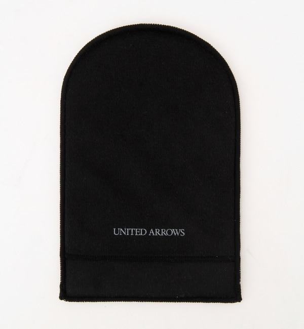 【ユナイテッドアローズ/UNITED ARROWS】 UA Glove Cloth