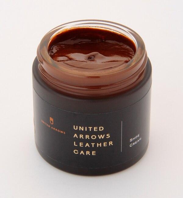 【ユナイテッドアローズ/UNITED ARROWS】 UA Shoe Cream