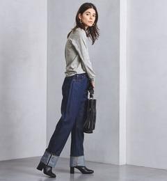 <アイルミネ> <Levi's(R) Vintage Clothing > 701 デニムパンツ画像