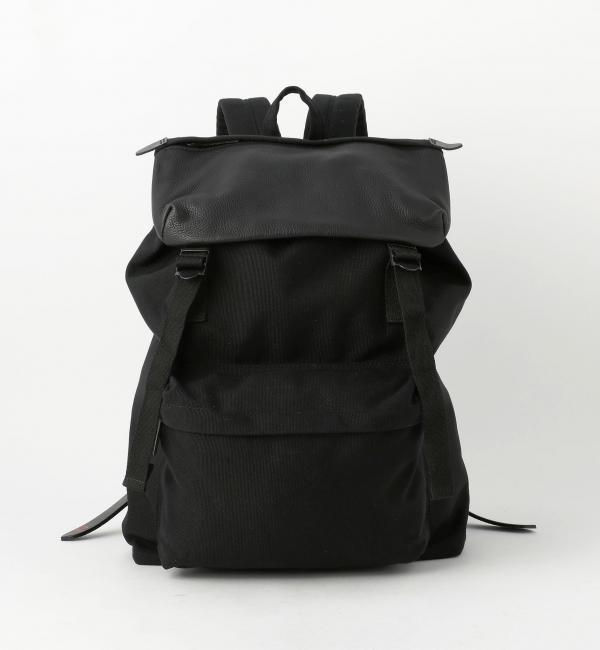 【ユナイテッドアローズ/UNITED ARROWS】  Backpack EC [送料無料]