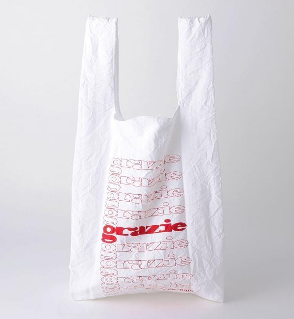 【ユナイテッドアローズ/UNITED ARROWS】  70th SHOP/BAG [3000円(税込)以上で送料無料]