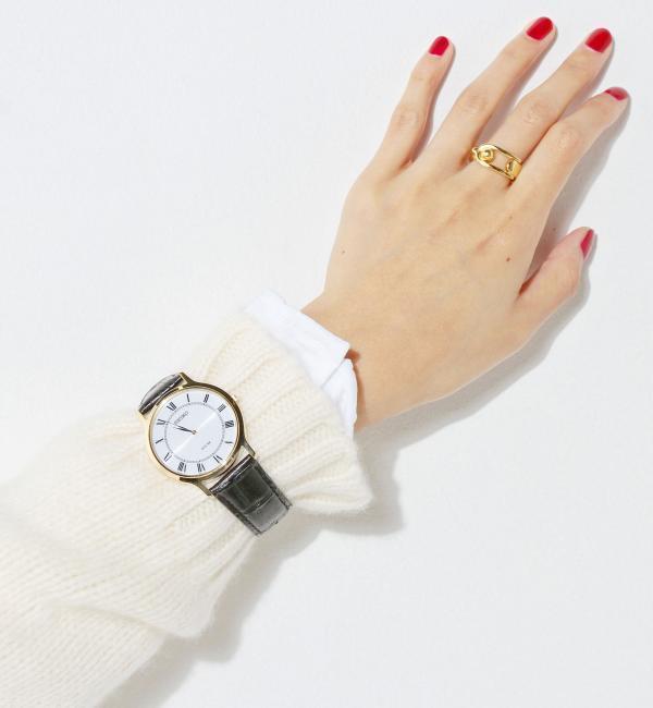 【ユナイテッドアローズ/UNITED ARROWS】 SUP878 腕時計 [送料無料]