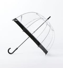 <アイルミネ> ★送料無料!<FULTON(フルトン)>CLEAR 傘画像