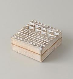 【ユナイテッドアローズ/UNITEDARROWS】ウッドボックスS[3000円(税込)以上で送料無料]
