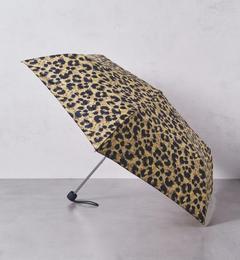<アイルミネ> ★送料無料!<FULTON(フルトン)> MINI LEO 折り畳み傘画像