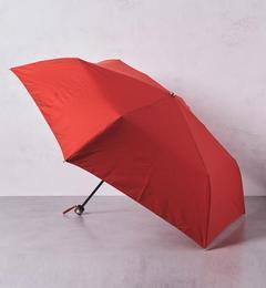 <アイルミネ> ★送料無料!UBC 無地 ミニ 折り畳み傘画像