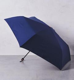 <アイルミネ> ユナイテッドアローズ厳選 UBC 無地 ミニ 折り畳み傘 [送料無料]画像