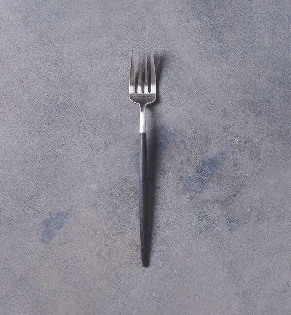 【ユナイテッドアローズ/UNITED ARROWS】 <CUTIPOL(クチポール)>デザートフォーク