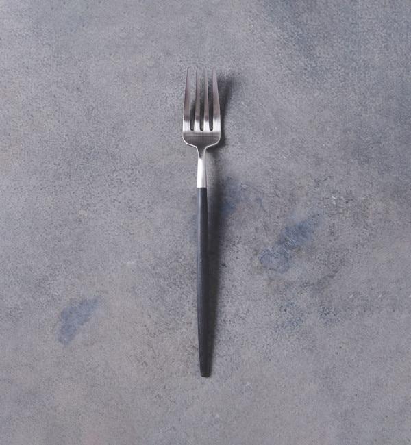 【ユナイテッドアローズ/UNITED ARROWS】 <CUTIPOL(クチポール)>GOA デザートフォーク