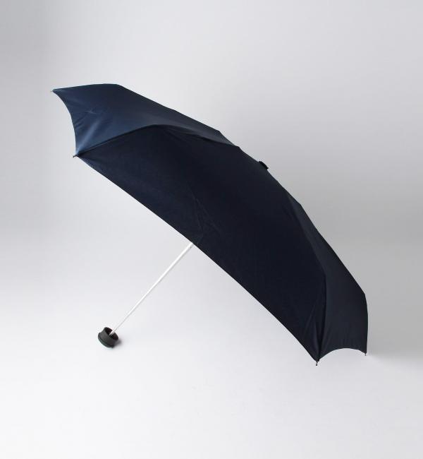 【グリーンレーベルリラクシング/green label relaxing】 BC HUS SMART MINI SLD 折りたたみ傘 [3000円(税込)以上で送料無料]