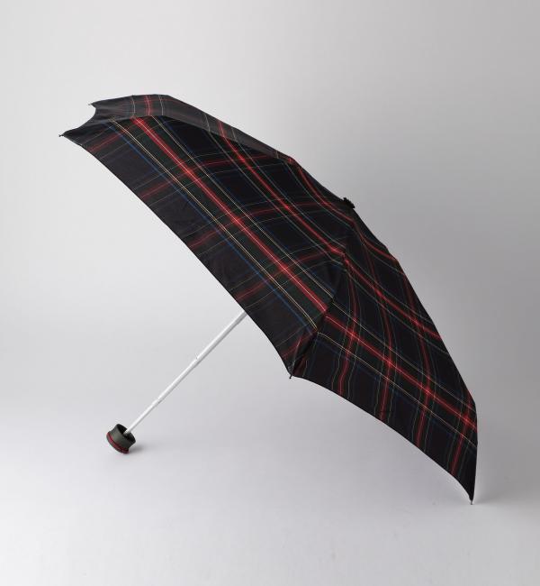 【グリーンレーベルリラクシング/green label relaxing】 BC HUS SMART MINITTN2 折りたたみ傘 [3000円(税込)以上で送料無料]