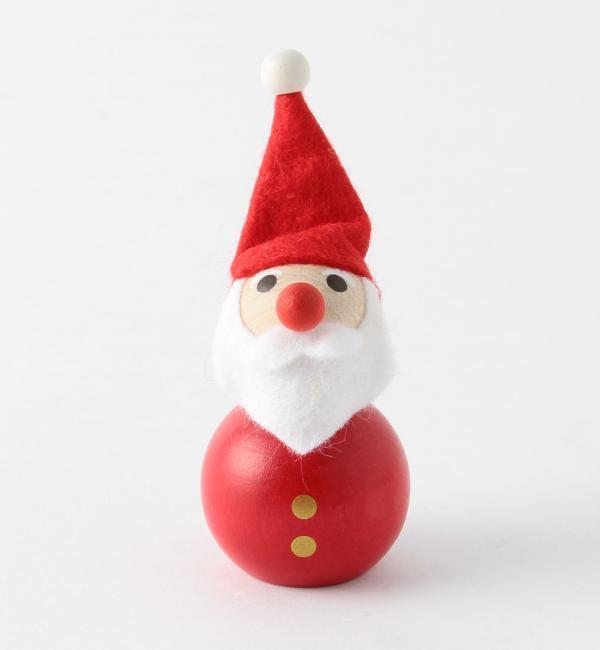 【グリーンレーベルリラクシング/green label relaxing】 ハラチキクリスマスニンギョウ [3000円(税込)以上で送料無料]
