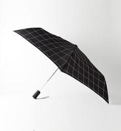 【グリーンレーベルリラクシング/green label relaxing】 BC HUS S/AOC AIR W/P 折りたたみ傘 [送料無料]