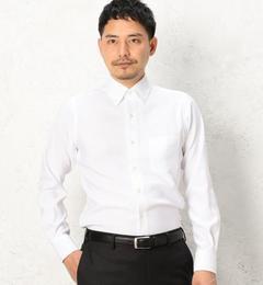 【グリーンレーベルリラクシング/greenlabelrelaxing】SLIME/ICOOLMAXOXSBDシャツ[送料無料]