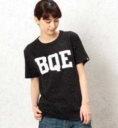 【グリーンレーベルリラクシング/greenlabelrelaxing】CBBROOKLYNBQETシャツ[送料無料]