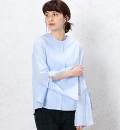 【グリーンレーベルリラクシング/greenlabelrelaxing】KFBEETLE/BN/Cシャツ[送料無料]