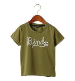 【グリーンレーベルリラクシング/green label relaxing】 【吸水速乾】 Tシャツ ショートスリーブ [3000円(税込)以上で送料無料]