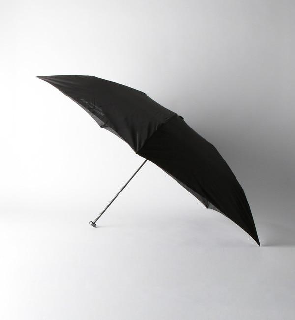 【グリーンレーベルリラクシング/green label relaxing】 99g HOLDING アンブレラ / 折りたたみ傘