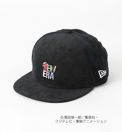 〔別注〕NEW ERA/ ONE PIECE