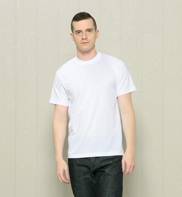 【ビューティアンドユース ユナイテッドアローズ/BEAUTY&YOUTH UNITED ARROWS】  3PACK BYSP T-SHIRT/Tシャツ [送料無料]