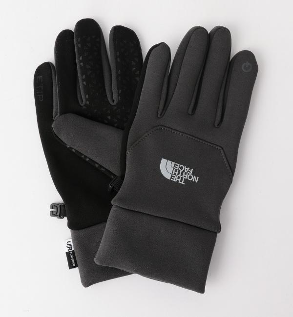 【ビューティアンドユース ユナイテッドアローズ/BEAUTY&YOUTH UNITED ARROWS】  Etip Glove/手袋 [送料無料]