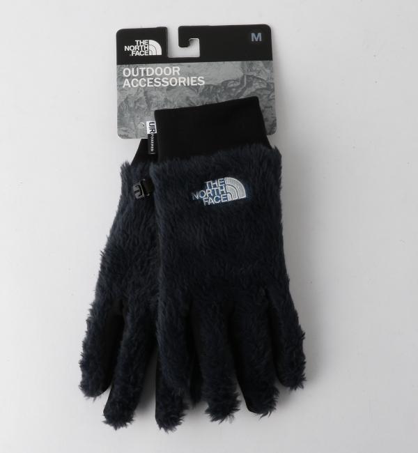 【ビューティアンドユース ユナイテッドアローズ/BEAUTY&YOUTH UNITED ARROWS】  Versa Loft Etip Glove/手袋 [送料無料]