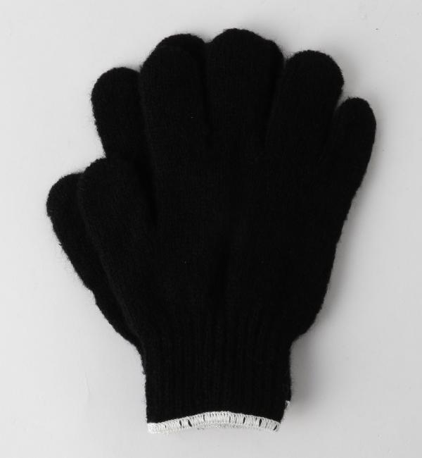 【ビューティアンドユース ユナイテッドアローズ/BEAUTY&YOUTH UNITED ARROWS】  37 GUNTE/手袋 [3000円(税込)以上で送料無料]