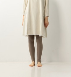 <アイルミネ> <Steven Alan>COTTON JERSEY TORENKA LEGGINGS/レギンス画像