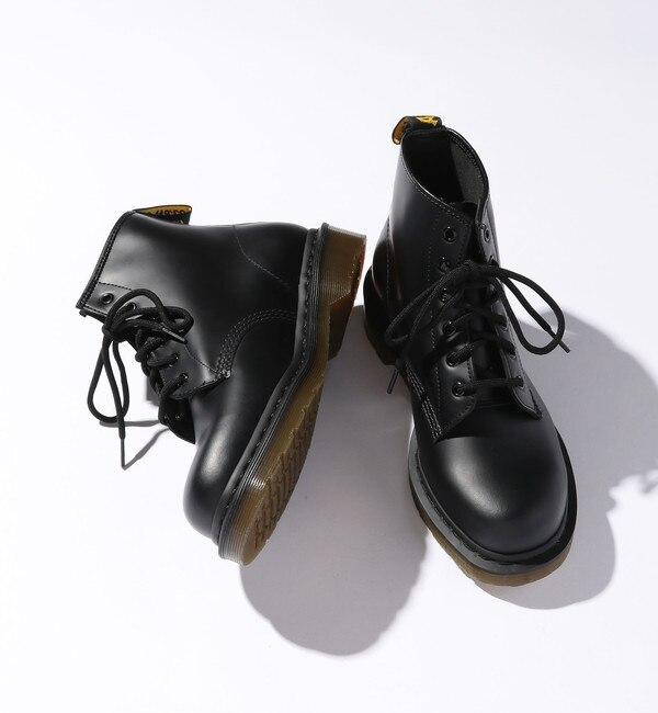 【ビューティアンドユース ユナイテッドアローズ/BEAUTY&YOUTH UNITED ARROWS】 <Dr.Martens> 6EYE BOOTS/ブーツ