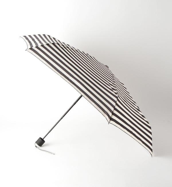 【ビューティアンドユース ユナイテッドアローズ/BEAUTY&YOUTH UNITED ARROWS】 <marimekko>TASARAITA 折り畳み傘