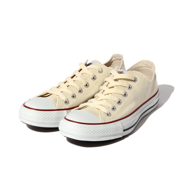 【ビームス ウィメン/BEAMS WOMEN】 CONVERSE / ALL STAR LOW