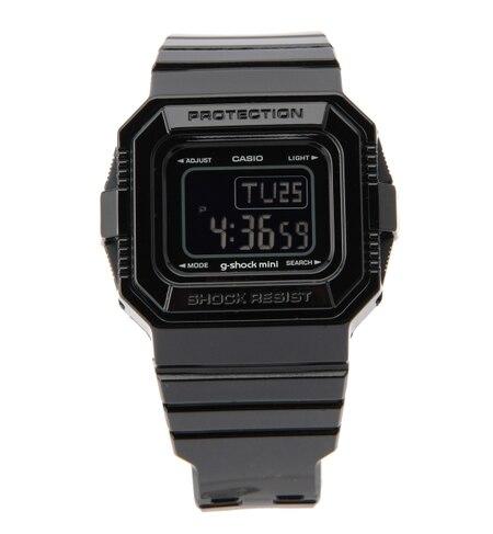 """hot sale online 58b41 77ca8 g-shock mini / """"GMN-550-1DJR"""""""