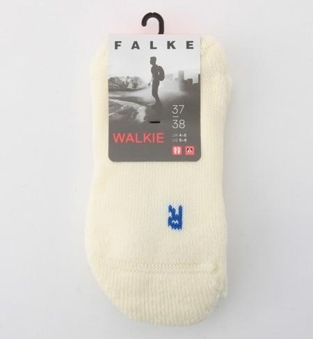 【ビームス ウィメン/BEAMS WOMEN】 FALKE / WALKIE ソックス [3000円(税込)以上で送料無料]