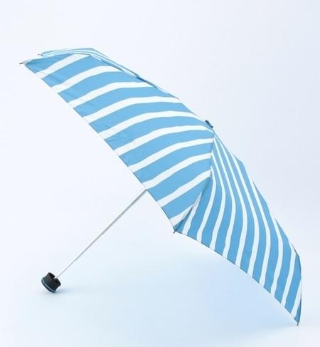 【ビームス ウィメン/BEAMS WOMEN】 HUS. / SMART MINI 折りたたみ傘 [3000円(税込)以上で送料無料]