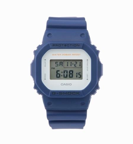 "G-SHOCK / ""DW5600M-8JF, -3JF, -2JF""【ビームス ウィメン/BEAMS WOMEN 腕時計】"