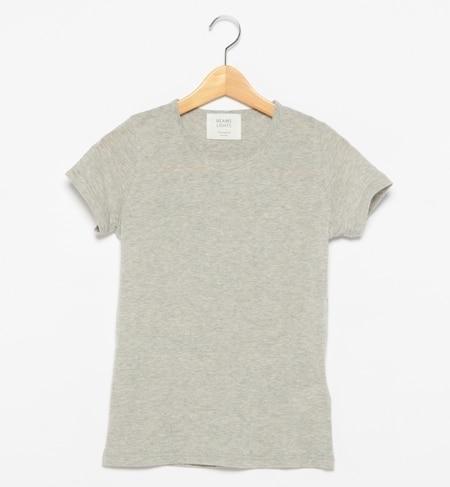 【ビームス ウィメン/BEAMS WOMEN】 ベーシックTシャツ [送料無料]