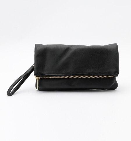 【ビームス ウィメン/BEAMS WOMEN】 オリタタミ 5ポケット ショルダーバッグ [送料無料]