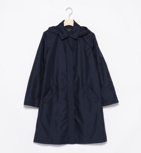 【ビームス ウィメン/BEAMS WOMEN】 マルチポケッタブル コート [送料無料]