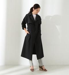 """【ビームス ウィメン/BEAMS WOMEN】 Traditional Weatherwear / """"COVENTRY"""" トレンチコート [送料無料]"""