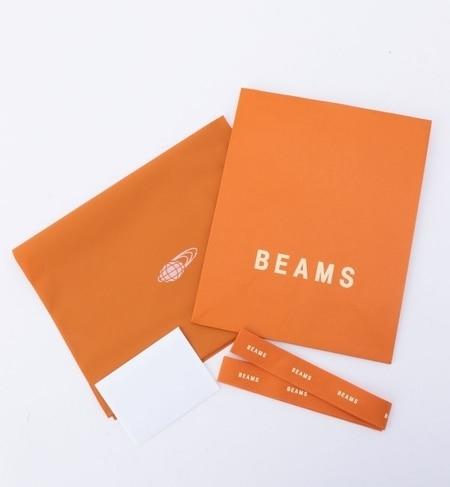 【ビームス ウィメン/BEAMS WOMEN】 【WEB限定】ギフトキット S (ORANGE) [3000円(税込)以上で送料無料]