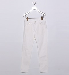【ビームス ウィメン/BEAMS WOMEN】 RED CARD / Anniversary25 WHITE [送料無料]