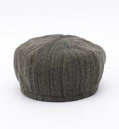 【ビームスウィメン/BEAMSWOMEN】nivernois/ベレー帽[送料無料]