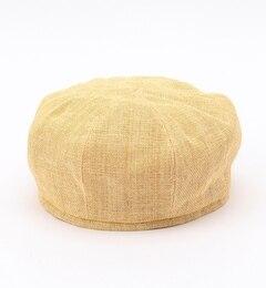 【ビームス ウィメン/BEAMS WOMEN】 nivernois / ベレー帽 [送料無料]