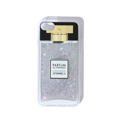 【ビームス ウィメン/BEAMS WOMEN】 【予約】IPHORIA×Ray BEAMS / 別注 Parfum iPhone7 ケース [送料無料]