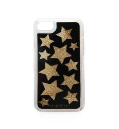 【ビームス ウィメン/BEAMS WOMEN】 IPHORIA / STARS iphone7 ケース [送料無料]
