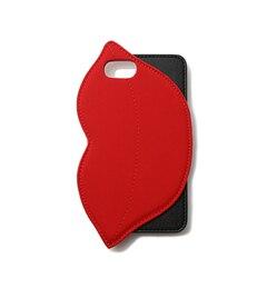 【ビームス ウィメン/BEAMS WOMEN】 【予約】Casselini / カード入り iphone7ケース [送料無料]