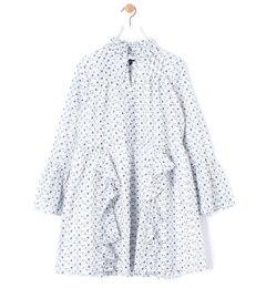 【ビームス ウィメン/BEAMS WOMEN】 sister jane / マリブ 刺繍 ドレス [送料無料]